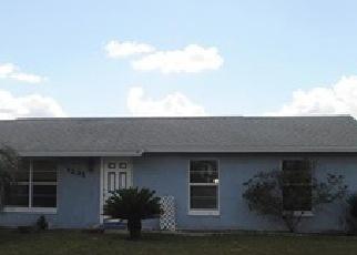 Casa en ejecución hipotecaria in Lake Condado, FL ID: F3987440