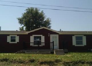 Casa en ejecución hipotecaria in Trinidad, CO, 81082,  BALTIMORE AVE ID: F3987560