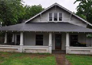 Casa en ejecución hipotecaria in Springdale, AR, 72764,  SPRING ST ID: F3987620