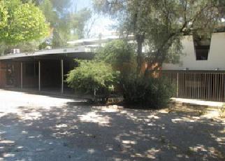 Casa en ejecución hipotecaria in Nogales, AZ, 85621,  W CRAWFORD ST ID: F3987639