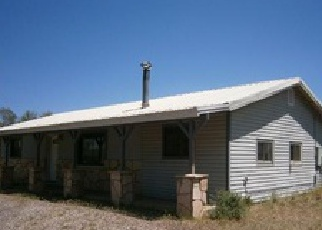 Foreclosure Home in Flagstaff, AZ, 86004,  E GEMINI DR ID: F3987650