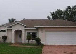 Casa en ejecución hipotecaria in Lake Placid, FL, 33852,  WASHINGTON BLVD NW ID: F3987715