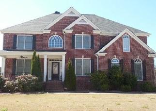Casa en ejecución hipotecaria in Acworth, GA, 30101,  ARTHUR HILLS DR ID: F3988448