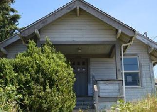 Casa en ejecución hipotecaria in Bremerton, WA, 98337,  WARREN AVE ID: F3988671