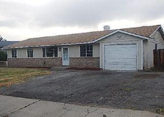 Casa en ejecución hipotecaria in Yakima, WA, 98908,  MCLEAN DR ID: F3988676