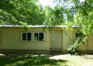 Casa en ejecución hipotecaria in Yakima, WA, 98908,  S 80TH AVE ID: F3988689