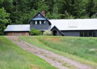 Casa en ejecución hipotecaria in Chittenden Condado, VT ID: F3988854