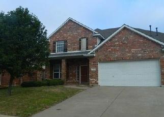 Casa en ejecución hipotecaria in Grand Prairie, TX, 75052,  PALOMINO WAY ID: F3989022