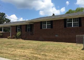 Casa en ejecución hipotecaria in Hamilton Condado, TN ID: F3989102