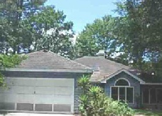 Foreclosure Home in Bluffton, SC, 29910,  COVENTRY CT ID: F3989114