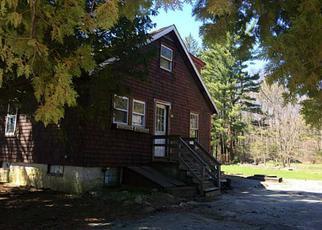 Casa en ejecución hipotecaria in Pascoag, RI, 02859,  WHIPPLE RD ID: F3989177