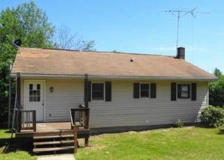 Casa en ejecución hipotecaria in Huntingdon Condado, PA ID: F3989213