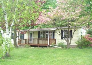 Casa en ejecución hipotecaria in Northumberland Condado, PA ID: F3989249