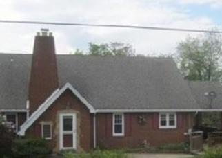 Casa en ejecución hipotecaria in Washington Condado, PA ID: F3989255