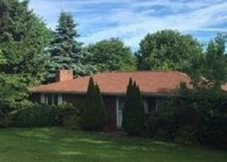 Casa en ejecución hipotecaria in Indiana Condado, PA ID: F3989290