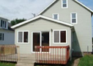 Casa en ejecución hipotecaria in Butler Condado, PA ID: F3989302