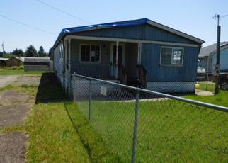 Casa en ejecución hipotecaria in Yamhill Condado, OR ID: F3989314