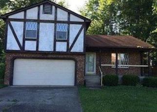 Casa en ejecución hipotecaria in Cincinnati, OH, 45255,  NORDYKE RD ID: F3989384