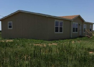 Casa en ejecución hipotecaria in Clovis, NM, 88101,  GUNSTOCK RD ID: F3989758