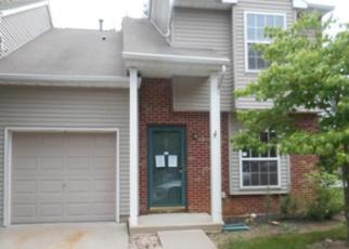 Casa en ejecución hipotecaria in Warren Condado, NJ ID: F3989857
