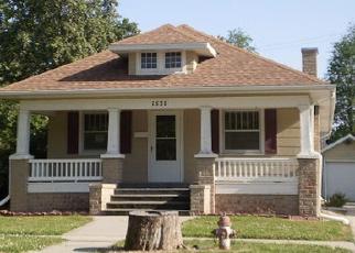 Casa en ejecución hipotecaria in Hastings, NE, 68901,  W 7TH ST ID: F3989927