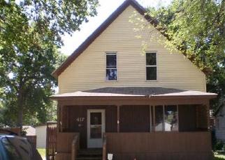 Casa en ejecución hipotecaria in Grand Island, NE, 68801,  W KOENIG ST ID: F3989928
