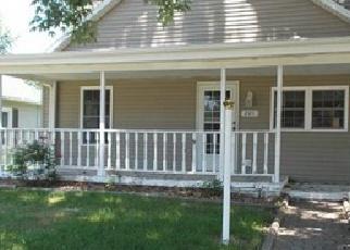 Casa en ejecución hipotecaria in Sangamon Condado, IL ID: F3990327