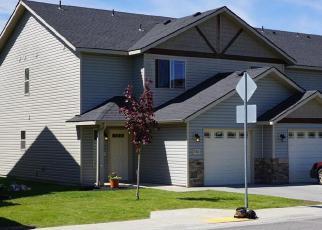 Casa en ejecución hipotecaria in Hayden, ID, 83835,  MARYANNA LN ID: F3990351