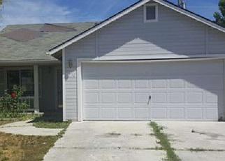 Casa en ejecución hipotecaria in Kuna, ID, 83634,  N QUARTZITE AVE ID: F3990358