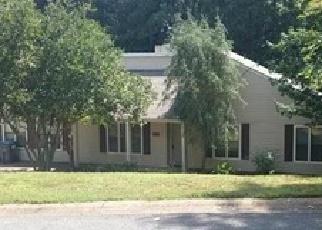Casa en ejecución hipotecaria in Kennesaw, GA, 30144,  HARTLEY WOODS DR NE ID: F3990367