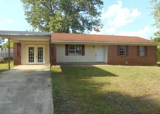 Casa en ejecución hipotecaria in Marshall Condado, AL ID: F3990457