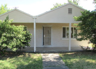 Foreclosure Home in Stockton, CA, 95204,  ROSELAWN AVE ID: F3990513