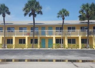 Casa en ejecución hipotecaria in Manatee Condado, FL ID: F3990697
