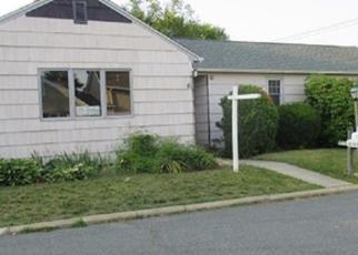 Casa en ejecución hipotecaria in New London Condado, CT ID: F3990830