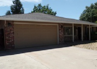 Foreclosure Home in Modesto, CA, 95354,  ARTZ CT ID: F3990937