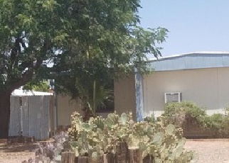 Foreclosure Home in Mesa, AZ, 85209,  E INVERNESS AVE ID: F3991041