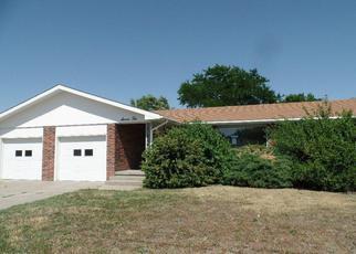 Casa en ejecución hipotecaria in Garden City, KS, 67846,  FLEMING ST ID: F3991217