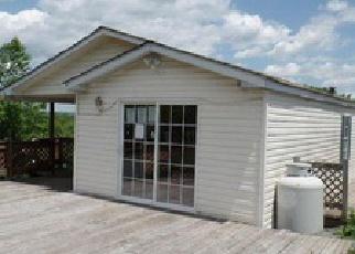 Casa en ejecución hipotecaria in Garrett Condado, MD ID: F3991366