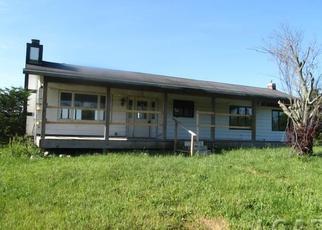 Casa en ejecución hipotecaria in Lenawee Condado, MI ID: F3991433