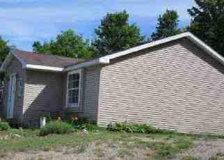 Foreclosure Home in Petoskey, MI, 49770,  SELDON RD ID: F3991484