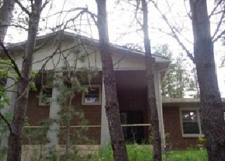Casa en ejecución hipotecaria in El Paso Condado, CO ID: F3991666