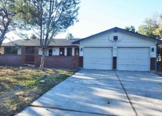 Foreclosure Home in Meridian, ID, 83642,  E SPRINGWOOD DR ID: F3991746