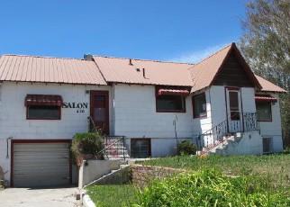 Casa en ejecución hipotecaria in Idaho Falls, ID, 83402,  S COLORADO AVE ID: F3991747