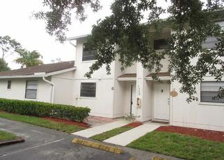 Foreclosure Home in West Palm Beach, FL, 33417,  ELMHURST RD ID: F3991810
