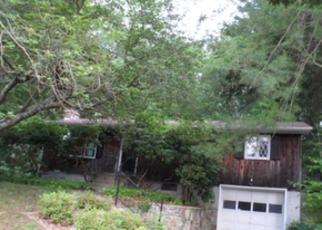 Casa en ejecución hipotecaria in New London Condado, CT ID: F3992103