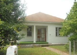 Casa en ejecución hipotecaria in Greenup Condado, KY ID: F3992240