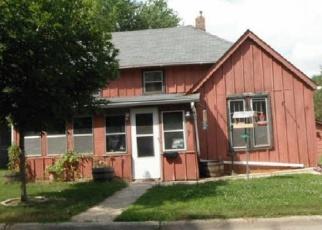 Casa en ejecución hipotecaria in Hastings, MN, 55033,  8TH ST E ID: F3992391