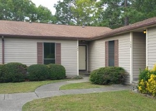 Foreclosure Home in Hope Mills, NC, 28348,  COUNTRYTOWN DR ID: F3992469