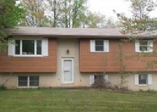 Casa en ejecución hipotecaria in Lancaster Condado, PA ID: F3992951