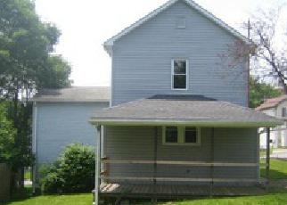 Casa en ejecución hipotecaria in Cambria Condado, PA ID: F3992959